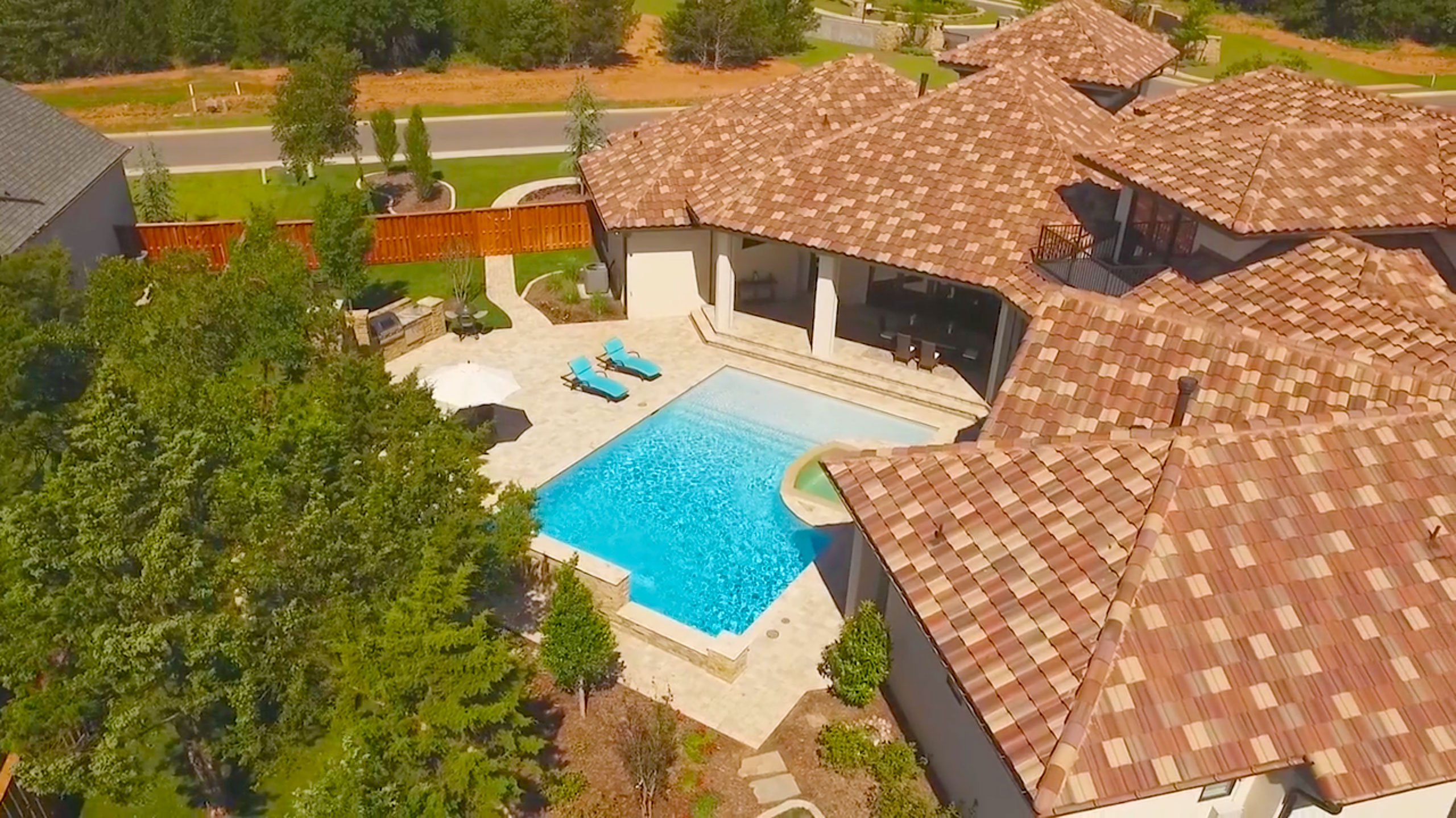 home page custom pools and inspections build a pool